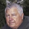 Анатолий, 58, г.Подольск
