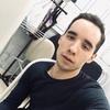 AЛександр, 23, г.Сосновоборск (Красноярский край)
