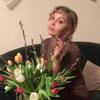 Lina, 59, г.Ганновер
