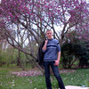 Denis, 36, г.Душанбе