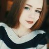 Аля, 20, г.Ноябрьск