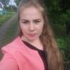 Лілія, 25, Шепетівка