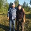 Анатолий, 49, г.Иркутск