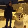 Алексей Степаненко, 28, Чернігів