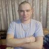 Артур, 27, г.Матвеевка