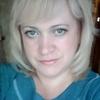 Татьяна, 43, г.Ярославль