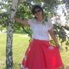 Татьяна, 60, Кадіївка