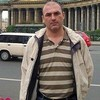 олег, 48, г.Кандалакша