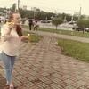 Наталья, 22, г.Шадринск