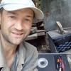 Виктор, 38, г.Бишкек