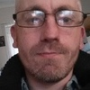 Kevin, 37, Northampton