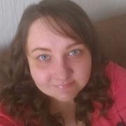 Юлия, 27, г.Архангельск