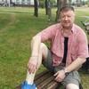 Сергей, 45, г.Десногорск