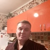 valeria, 41, г.Рудный