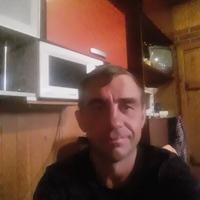 Леха, 47 лет, Водолей, Челябинск
