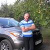 oleg, 55, г.Кременчуг
