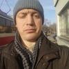 Валентин, 41, г.Екатеринбург