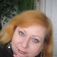 Анна, 63 года, Дева, Нижневартовск