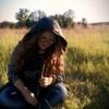 Анна, 16, г.Киев