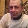 Виталий, 41, г.Носовка