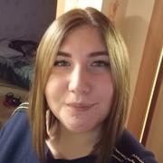 Начать знакомство с пользователем Елена 23 года (Скорпион) в Полевском