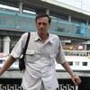 Александр, 50, г.Можга