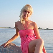 Светлана 33 года (Овен) Люберцы