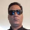 Kishan Negi, 30, г.Acari