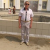 Aleksandr Gavriilovich, 61, Borzya