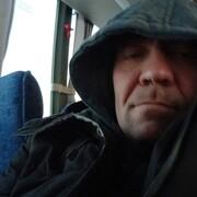 Денис, 41, г.Салехард
