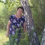 Тамара, 59, г.Нижнеудинск