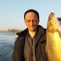 Александр, 37 лет, Рыбы, Петропавловск