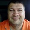 Сергей, 46, г.Кишинёв