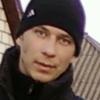 Олег, 38, г.Изюм