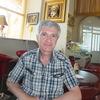 Андрей, 50, г.Каменское