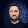 Denis, 35, г.Севастополь