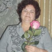 Роза 62 Владимир