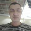 Boris Koval, 49, Zaozyorny