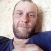 Алексей Батурин, 40, г.Челябинск