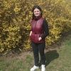 Наталия, 37, г.Минск