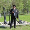 михаил, 57, г.Подпорожье