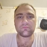 Михаил Бойко 34 Мариуполь
