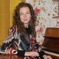 Афина, 31 год, Стрелец, Харьков