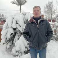 Юрий, 31 год, Рыбы, Москва