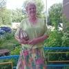 Татьяна, 67, г.Дмитровск-Орловский