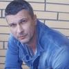 Гриша, 32, г.Сочи