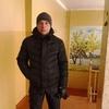 Алексей, 32, г.Первомайский