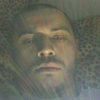 karlito, 28, г.Буффало