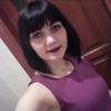 Irinka, 28, г.Киев