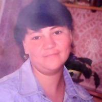 Наталья, 49 лет, Весы, Белогорск